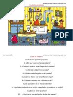 actividades-para-trabajar-la-atención-y-la-percepción-en-la-cocina.pdf