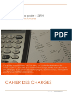 Cahier Des Charges Ressources Humaines-rh1