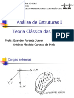 AnaliseI_TeoriaClassicaPlacas23Abr2015