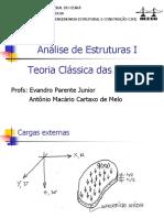 AnaliseI_TeoriaClassicaPlacas23Abr2015