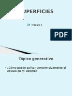 superficies-100729105154-phpapp01