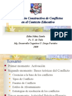 cuadernillopptconflicto-090901145616-phpapp02