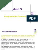 PSI Mod3 Parametros