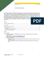 FROHMANN AFRICAN INFORM ETHIC.pdf