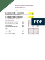 Calc Epidemiologica (1)