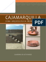 cuadernillocajamarquillabn