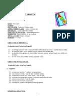 proiectdidactic_limbaromana1_2