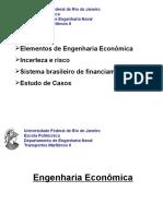 EngEcon-1