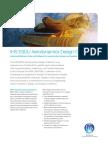 Esdu Aerodynamics Design Collection