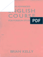 244676453-Advanced-English-Course-for-foreign-Students-Brian-Kelly-pdf.pdf