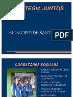 informes sanatcruz1