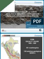 UNIDADES ESTATILOGRAFICAS.pdf