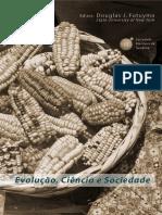 Livro Evolução - Futuyma.pdf