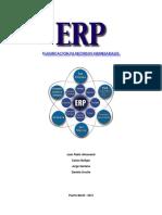 Trabajo+Sistemas+ERP+%28final%29.pdf