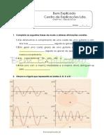 A-2.1-Atributos-do-som-Ficha-de-Trabalho-1.pdf