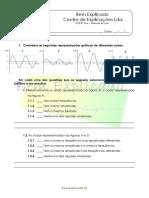 A-2.1-Atributos-do-som-Ficha-de-Trabalho-2.pdf