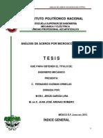 aceroe.pdf