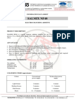 TDS - Salmix NF48 - (Eng)