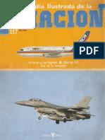 Enciclopedia Ilustrada de La Aviación 117