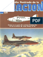 Enciclopedia Ilustrada de La Aviacion 120