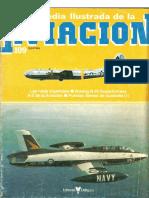Enciclopedia Ilustrada de La Aviacion 109