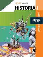 LPM Historia 2 Vol2 Ayudaparaelmaestro.blogspot.com