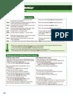 Revision Relative _ Participle Clauses
