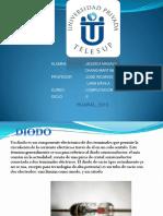 diapositivasdediodo-131129191414-phpapp01