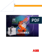 RAPID Manual operador.pdf