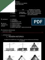 clase cubiertas.pdf