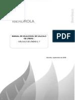 Calculo Lineas v2_1