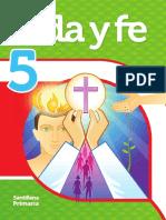 vida y fe 5