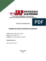 Abast. de Agua - 3er. Trabajo.pdf