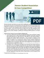 2016 Case