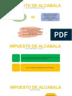 Impuestos Municipales (2)