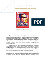 Superinteressante_Chico