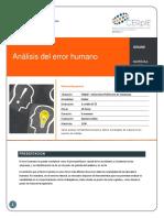 analisisdelerrorhumano_0