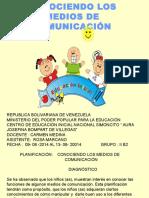 conociendolosmediosdecomunicacin-140627104042-phpapp01