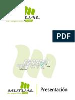 1_1_2_Manual_PEC