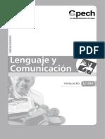 Simulacro LC-034 nuevo formato.pdf