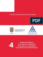 493.pdf