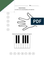 keyboardslip