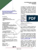 Material Complementari Direito Constitucional