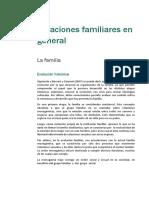 Familia 1 SAM actualizado.pdf