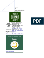 Muhammadiyah.docx