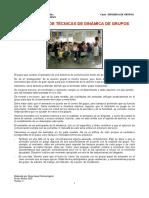 3_El_animador_en_las_tecnicas_de_dinamica_de_grupos_para_trabajar_en_la_practica_.pdf