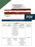Planificacion Dip 2016 b