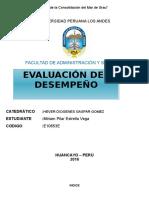 EVALUACIÓN-DEL-DESEMPEÑO-.docx