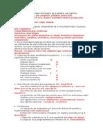 Examen Tipeado de Reumatologia-2008