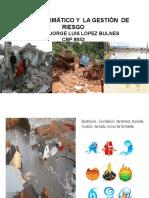 Contaminación (3)